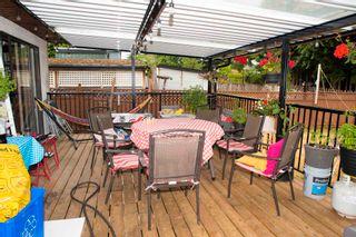 Photo 5: 7770 SWANSON Drive in Delta: Scottsdale House for sale (N. Delta)  : MLS®# R2606180