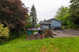 """Photo 30: 38063 CLARKE Drive in Squamish: Hospital Hill House for sale in """"HOSPITAL HILL"""" : MLS®# R2587614"""
