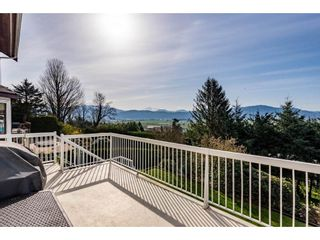 Photo 18: 35070 MARSHALL Road in Abbotsford: Abbotsford East House for sale : MLS®# R2562172