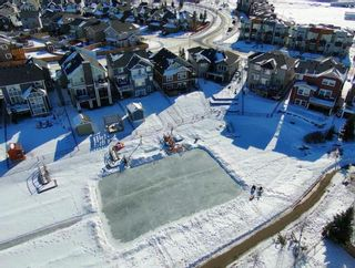 Photo 50: 2437 Bayside Circle SW: Airdrie Detached for sale : MLS®# A1072878