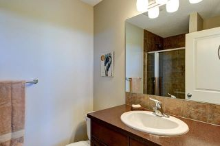 Photo 14: 35 WALDEN Terrace SE in : Walden Residential Attached for sale (Calgary)  : MLS®# C3635990