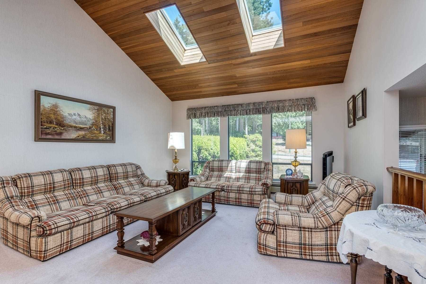 """Photo 6: Photos: 378 BALFOUR Drive in Coquitlam: Coquitlam East House for sale in """"DARTMOOR HEIGHTS"""" : MLS®# R2600428"""