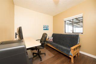 Photo 7: 3368 VENABLES Street in Vancouver: Renfrew VE House for sale (Vancouver East)  : MLS®# R2071410