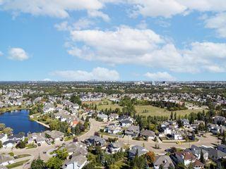 Photo 39: 935 115 Street NW in Edmonton: Zone 16 House for sale : MLS®# E4261959