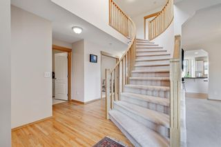 Photo 18: 85 Edgeridge Close NW in Calgary: Edgemont Detached for sale : MLS®# A1110610