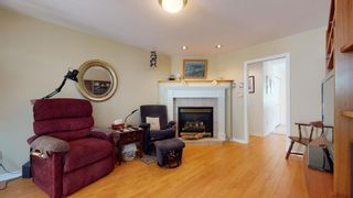 Photo 15: 1024 REGENCY PLACE in Squamish: Tantalus House for sale : MLS®# R2598823