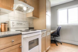 Photo 4: 6 2512 15 Street SW in Calgary: Bankview Apartment for sale : MLS®# A1117466