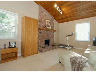 Photo 7: 1747 Amble Greene Drive in South Surrey: Amble Greene House for sale (South Surrey White Rock)  : MLS®# F1312473