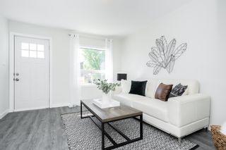 Photo 7: 77 Harrowby Avenue in Winnipeg: St Vital House for sale (2D)  : MLS®# 202014404