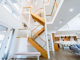 Photo 13:  in Edmonton: Zone 56 House for sale : MLS®# E4255813