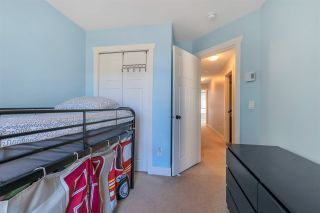 Photo 17: 30 15399 GUILDFORD DRIVE in Surrey: Guildford Townhouse for sale (North Surrey)  : MLS®# R2505794