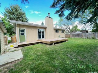 Photo 26: 401 Spruce Drive in Saskatoon: Forest Grove Residential for sale : MLS®# SK862753