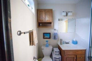 Photo 23: NORTH PARK Property for sale: 3744 29th St in San Diego