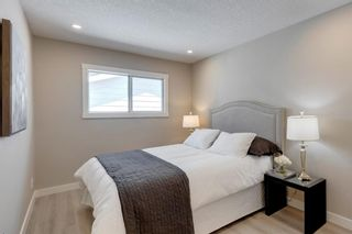 Photo 19: 1028 39 Avenue NW: Calgary Semi Detached for sale : MLS®# A1131475