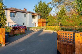Photo 46: 3887 Seaton St in VICTORIA: SW Tillicum House for sale (Saanich West)  : MLS®# 820853