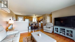 Photo 17: 59 Croydon Street in Paradise: House for sale : MLS®# 1237524