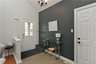 Photo 2: 47 Sherwood Street: Orangeville House (Backsplit 4) for sale : MLS®# W4154419