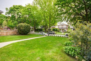 Photo 2: 8191 Hudson St in Vancouver: Marpole Home for sale ()  : MLS®# V1065236