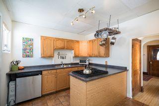 Photo 11: House for Sale in Wolseley Winnipeg