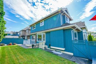 """Photo 30: 14708 31A Avenue in Surrey: Elgin Chantrell House for sale in """"HERITAGE TRAILS"""" (South Surrey White Rock)  : MLS®# R2596097"""
