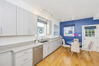 Photo 24: 221 St. Lawrence St in : Vi James Bay House for sale (Victoria)  : MLS®# 879081