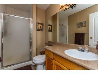 "Photo 15: 405 2964 TRETHEWEY Street in Abbotsford: Abbotsford West Condo for sale in ""Cascade Green"" : MLS®# R2107776"