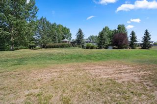 Photo 47: 291114 Twp Rd 270 SE: Airdrie Detached for sale : MLS®# A1136606