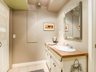 Photo 32: 115 OAKFERN Road SW in Calgary: Oakridge Detached for sale : MLS®# C4235756