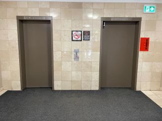 Photo 13: 504 12841 65 Street in Edmonton: Zone 02 Condo for sale : MLS®# E4262140