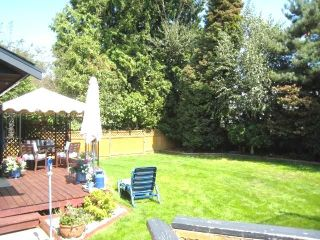Photo 17: 1958 150 Street in Surrey: Home for sale : MLS®#  F2919529