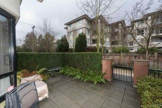 "Photo 13: 10 9180 HEMLOCK Drive in Richmond: McLennan North Townhouse for sale in ""HAMPTONS PARK"" : MLS®# R2543497"