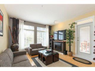 "Photo 4: 322 15385 101A Avenue in Surrey: Guildford Condo for sale in ""CHARLTON PARK"" (North Surrey)  : MLS®# F1437948"
