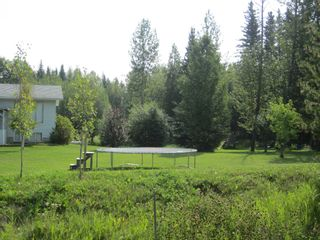 Photo 42: 54021 Range Road 161 in Yellowhead County: Edson Country Residential for sale : MLS®# 34765