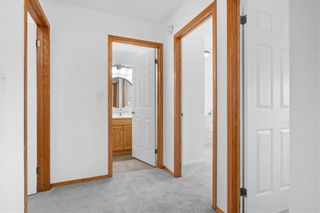 Photo 18: 80 Huntingdale Road in Winnipeg: Linden Woods Residential for sale (1M)  : MLS®# 202109985