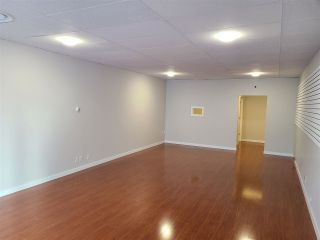 Photo 3: 1472 JOHNSTON Road: White Rock Office for lease (South Surrey White Rock)  : MLS®# C8036966