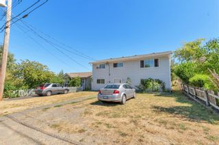 Photo 36: 927 GREENWOOD St in : CR Campbell River Central House for sale (Campbell River)  : MLS®# 884242