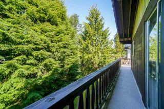 Photo 29: 7550 ROBIN Crescent in Mission: Mission BC House for sale : MLS®# R2585800