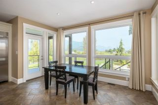 Photo 13: 15000 PATRICK Road in Pitt Meadows: North Meadows PI House for sale : MLS®# R2530121