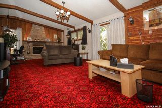 Photo 30: 417 Y Avenue North in Saskatoon: Mount Royal SA Residential for sale : MLS®# SK871435