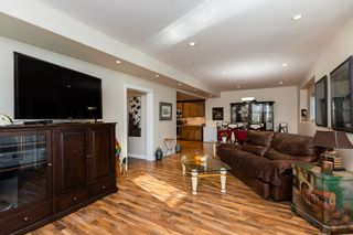 "Photo 18: 13312 239B Street in Maple Ridge: Silver Valley House for sale in ""ROCK RIDGE"" : MLS®# R2513707"