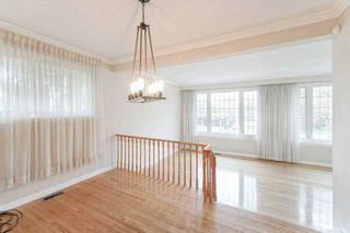 Photo 6: 17 Valentine Drive in Toronto: Parkwoods-Donalda House (2-Storey) for lease (Toronto C13)  : MLS®# C5217207