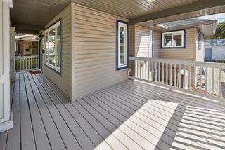Photo 2: 9835 147 Street in Edmonton: Zone 10 House for sale : MLS®# E4264821