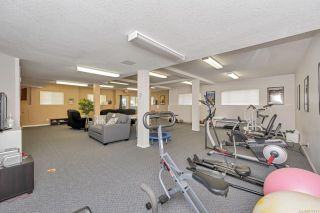Photo 29: 201 275 First St in : Du West Duncan Condo for sale (Duncan)  : MLS®# 871913
