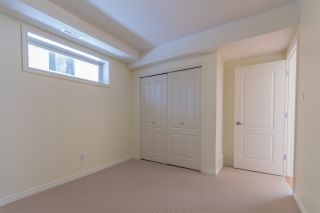 Photo 23: 11729 71A Avenue NW in Edmonton: Zone 15 House for sale : MLS®# E4251167