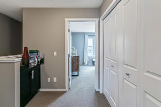 Photo 23: 71 CHAPALINA Square SE in Calgary: Chaparral Row/Townhouse for sale : MLS®# A1085856