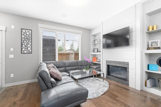 Photo 8: 2 4726 17 Avenue NW in Calgary: Montgomery Row/Townhouse for sale : MLS®# A1116859