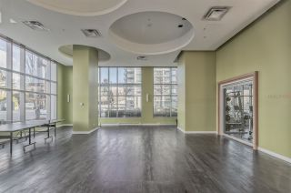 """Photo 19: 3203 9981 WHALLEY Boulevard in Surrey: Whalley Condo for sale in """"PARKPLACE II"""" (North Surrey)  : MLS®# R2496378"""