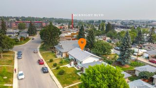 Photo 11: 4628 3 Street NE in Calgary: Greenview Detached for sale : MLS®# A1128741