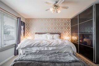 Photo 14: 15940 88 Avenue in Surrey: Fleetwood Tynehead House for sale : MLS®# R2561772