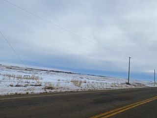 Photo 2: 100ST  NE in Rural Rocky View County: Rural Rocky View MD Land for sale : MLS®# A1059290